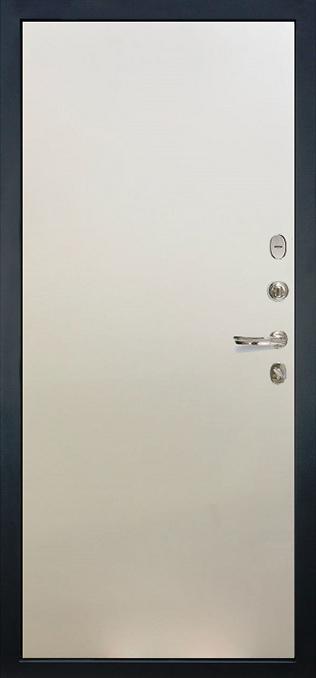 Лекс 62 Белый ясень 12 мм