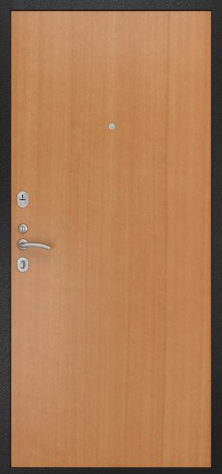 Люксор Прямая (гладкая) тон 34 шпон 16 мм
