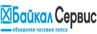 Доставка Байкал Сервис