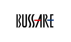 Bussare - фурнитура